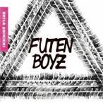 EXILE SHOKICHI Futen Boyz 12cmCD Single ※特典あり