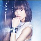 渕上舞 リベラシオン 12cmCD Single