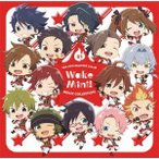 315 STARS (フィジカル Ver.) THE IDOLM@STER SideM WakeMini! MUSIC COLLECTION 01 CD