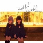 内田真礼 youthful beautiful<通常盤> 12cmCD Single