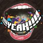 グッドモーニングアメリカ !!!!YEAH!!!!<初回限定盤> CD ※特典あり