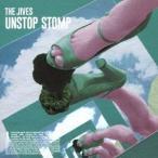 THE JIVES UNSTOP STOMP CD