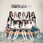 Loona ++: Mini Album (����A�������) CD