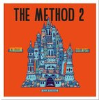 Various Artists RCSLUM RECORDINGS PRESENTS THE METHOD 2 / KINGDOM COLLAPSE CD