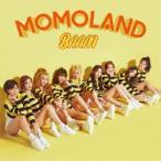 MOMOLAND BAAM ��CD+DVD�ϡ��������A�� 12cmCD Single ����ŵ����