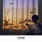 土岐麻子 SAFARI<レコードの日対象商品/完全限定プレス盤> LP