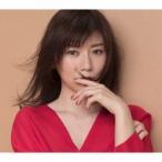 柴田淳 ブライニクル [CD+ブックレット]<初回生産限定盤> CD ※特典あり