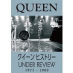 Queen �������� �ҥ��ȥ 1973-1980 DVD