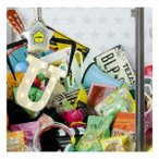遊助 俺と付き合ってください。 [CD+DVD]<初回生産限定盤B> 12cmCD Single ※特典あり画像