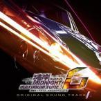 ����ʹ�� �Ѵߥߥåɥʥ��� MAXIMUM TUNE 6 ORIGINAL SOUND TRACK CD