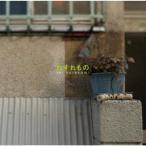 Rei Harakami わすれもの<レコードの日対象商品/完全限定生産盤> LP