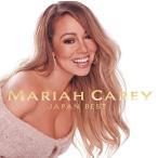 Mariah Carey マライア・キャリー ジャパン・ベスト(リミテッド・エディション) [Blu-spec CD2+豪華オリジナル・ハン Blu-spec CD ※特典あり