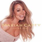 Mariah Carey е▐ещедевбженеуеъб╝ е╕еуе╤еєбже┘е╣е╚бу─╠╛я╚╫бф Blu-spec CD2