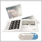 John Lennon Imagine-The Ultimate Collection (Super Deluxe Limited Edition) ��4CD+2Blu-ray Disc+����ܡϡ㴰���� CD