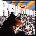 Rushmore CD
