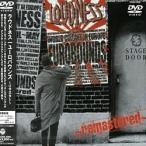 LOUDNESS ユーロバウンズ リマスタード DVD