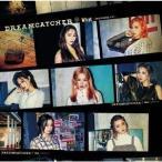 Dreamcatcher (Korea) What -Japanese ver.- [CD+DVD]<初回限定盤B> 12cmCD Single ※特典あり