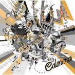 カルメラ ThanX!!! Worldwide. CD