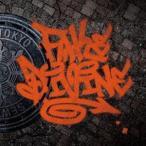 HYDE FAKE DIVINE [CD+DVD]<初回限定盤B> 12cmCD Single ※特典あり