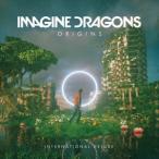Imagine Dragons オリジンズ CD