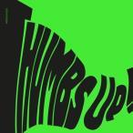 PENTAGON Thumbs Up!: 7th Mini Album CD