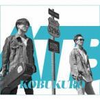 コブクロ ALL TIME BEST 1998-2018 [4CD+DVD]<初回限定盤> CD