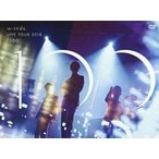 """w-inds. w-inds. LIVE TOUR 2018 """"""""100"""""""" [2DVD+2CD]<初回盤> DVD"""