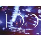"""w-inds. w-inds. LIVE TOUR 2018 """"""""100""""""""<通常盤> DVD"""