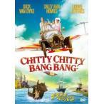 チキ・チキ・バン・バン DVD