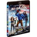 死霊のはらわた リターンズ シーズン2 オリジナル無修正版 SEASONS ブルーレイ・ボックス Blu-ray Disc