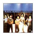 ゴダイゴ マジック・モンキー(西遊記) CD