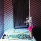 Goo Goo Dolls Dizzy Up The Girl (Picture Vinyl) LP