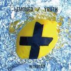 ニトロデイ LEMONED/YOUTH<レコードの日対象商品/数量限定盤> 7inch Single