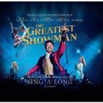 Original Soundtrack е░еьеде╞е╣е╚бже╖ечб╝е▐еє екеъе╕е╩еыбже╡ежеєе╔е╚еще├еп [е╖еєе░евеэеєе░бжеие╟еге╖ечеє] CD