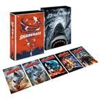 シャークネード 完全捕食パクパクパック<初回限定生産版> DVD