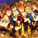 Trickstar ����֤륹������! ����Хॷ��� Present -Trickstar-���̾��ס� CD ����ŵ����