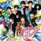 祭nine. がってんShake! [CD+DVD]<パターンA> 12cmCD Single