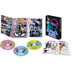 モブサイコ100 Blu-ray BOX<初回仕様版> Blu-ray Disc ※特典あり
