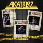 Alcatrazz パロール・デナイド・トーキョー 2017 [2CD+DVD] CD