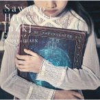 SawanoHiroyuki[nZk] narrative/NOISEofRAIN ��CD+DVD�ϡ������������ס� 12cmCD Single