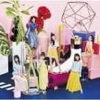 東京パフォーマンスドール Hey, Girls! [CD+DVD]<初回生産限定盤B> CD ※特典あり