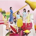 東京パフォーマンスドール Hey, Girls!<初回生産限定盤C> CD ※特典あり