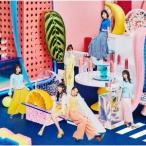東京パフォーマンスドール Hey, Girls!<通常盤> CD ※特典あり
