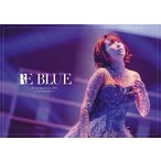���楨���� ���楨���� Special Live 2018 ��RE BLUE�� at ������ƻ�ۡ��̾��ǡ� Blu-ray Disc