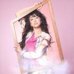 島谷ひとみ misty [CD+DVD+スマプラ付] CD