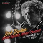 Bob Dylan More Blood, More Tracks: The Bootleg Series Vol. 14 CD