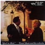 Count Basie & His Orchestra �����ץ�롦���ѥ�㥿��쥳���ɸ���/���������ס� SACD Hybrid