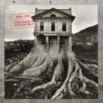 Yahoo!タワーレコード Yahoo!店Bon Jovi ディス・ハウス・イズ・ノット・フォー・セール スペシャル・エディション [SHM-CD+DVD]<生産限定盤> SHM-CD