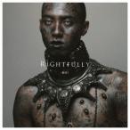 Mili RIGHTFULLY ��CD+DVD�ϡ�Mili���ڥ����ѥå������� 12cmCD Single ����ŵ����