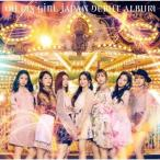 OH MY GIRL OH MY GIRL JAPAN DEBUT ALBUM ��CD+DVD�ϡ��������A�� CD ����ŵ����
